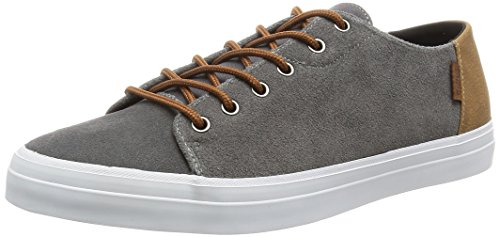 Edmon Grey/Brown