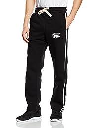 SMILODOX Jogginghose Herren | Trainingshose für Sport Fitness Gym Training & Freizeit | Sporthose - Jogger Pants - Sweatpants Hosen - Freizeithose Lang