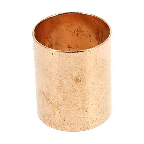 Thermador - Manchon 5270 Cuivre - Femelle Femelle 52
