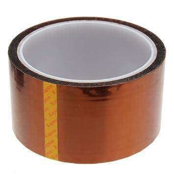 hitzebest ndiges klebeband bis 300 grad b rozubeh r. Black Bedroom Furniture Sets. Home Design Ideas