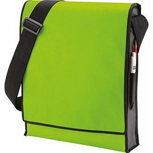budget-vertical-messenger-bag-white-black