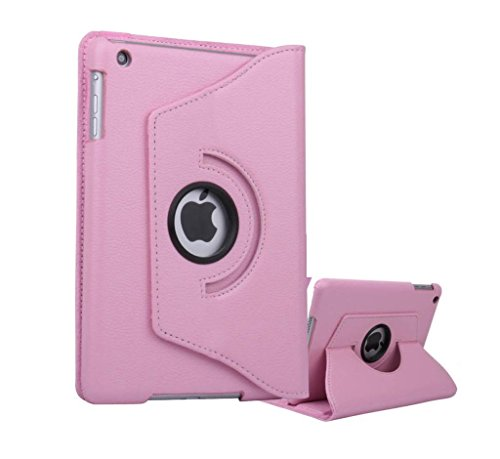 high-value-apple-new-ipad-air2-ipad-5-2014-15-360-degree-rotation-pink-horizontal-vertical-view-leat