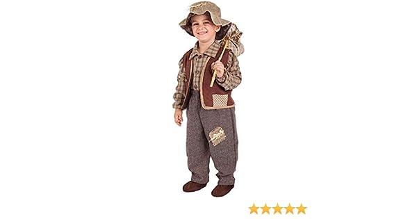 nuovi arrivi davvero economico vendita di liquidazione massimo stile piuttosto bella foto ufficiali costume contadino ...