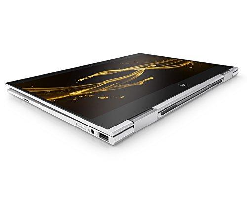HP Spectre x360 13-ae002nf Ultrabook Convertible 13