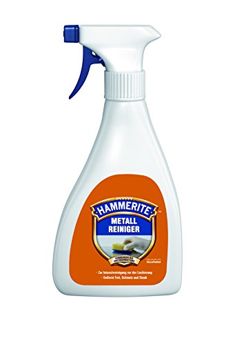 05-liter-hammerite-metallreiniger-zur-intensiv-reinigung-vor-lakierungen