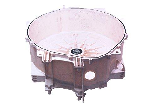 Servis Lavadora Tambor rodamientos placa Inc. Genuine número de pieza 651027493