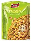 Lorenz Pistazien 100g 12 x 100 g