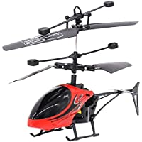 Helikopter Action Series Helicopter Dickie Toys 203308356 41 cm