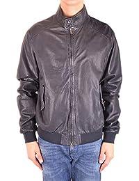 outlet store 37ef4 96c4d Amazon.it: giacca di pelle uomo - Altea / Giacche / Giacche ...