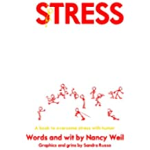 If Stress Doesn'€™t Kill You, Your Family Might (English Edition)