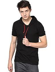 Hoodie Jacket Sportswear Sweatshirt Winter wear discount offer  image 26