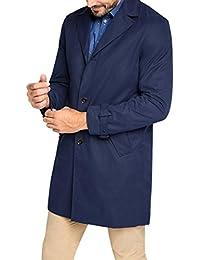 Esprit 036eo2g022 - Basic Style - Manteau - Homme