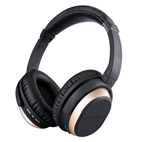 grando-bh519active-casque-audio-avec-suppression-du-bruit-sans-fil-bluetooth-stro-casque-casque-avec