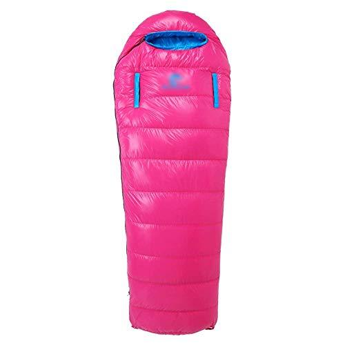 lon Spinning, Kinder können im Herbst und Winter den Anti-Kicking-Schlafsack für die Mittagspause für Schüler ausstrecken und verdicken. Geeignet für: Mittagspause drinne ()