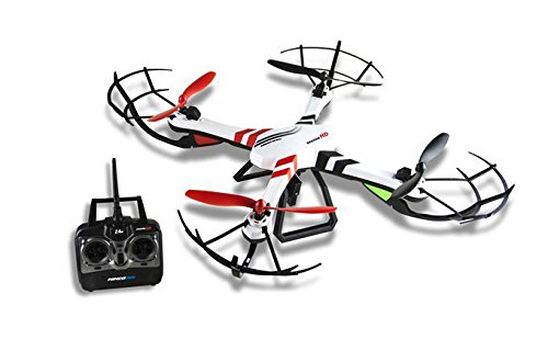 Nincoair-Quadrone-Shadow-HD