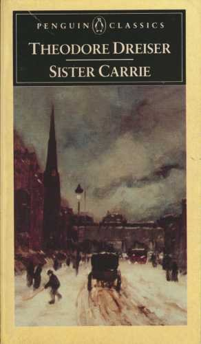 sister-carrie-american-library