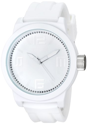 Reaction by Kenneth Cole RK1388 – Wristwatch Unisex