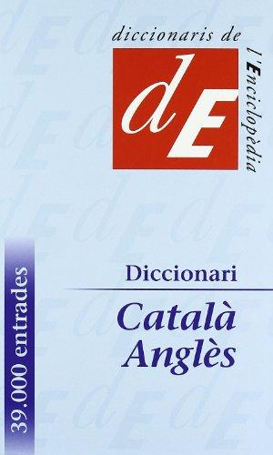 Catalan-English Dictionary par S Oliva