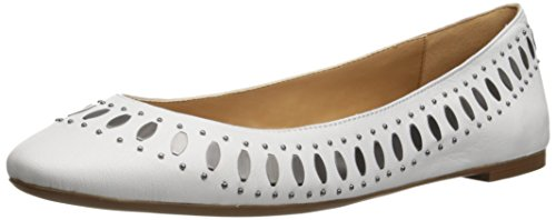nine-west-annya-femmes-us-105-blanc-chaussure-plate