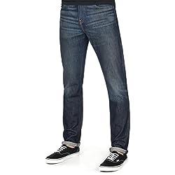 Levi s 511 Slim Fit Amazon...