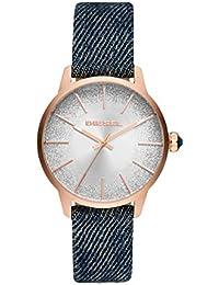 Diesel Damen-Armbanduhr DZ5566