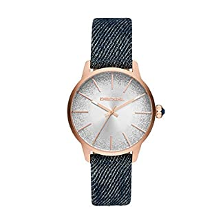 Reloj Diesel para Mujer DZ5566