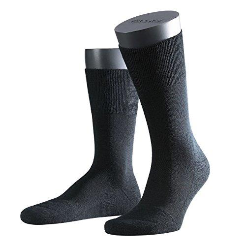 Preisvergleich Produktbild FALKE City Herren Socken Airport Plus 3er Pack