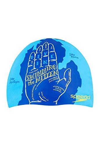 speedo-michigan-state-of-the-art-swim-cap-one-size-blue-by-speedo