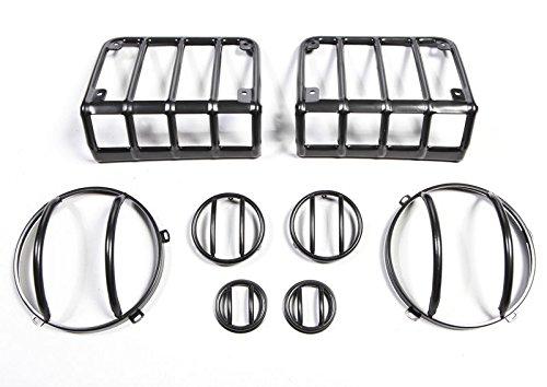 wisamic-faro-faro-antiniebla-trasero-leuchten-rejilla-protectora-three-de-piece-para-2007-2015-jeep-