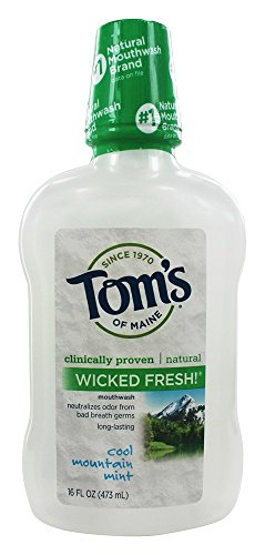 toms-of-maine-cool-mountain-mint-mouthwash-473ml