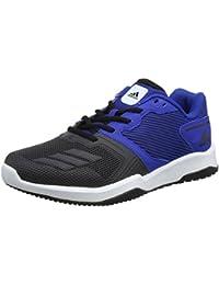 adidas Herren Gym Warrior 2 M Hallenschuhe