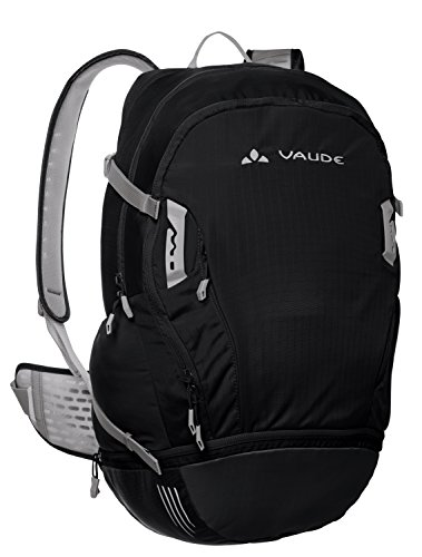 vaude-bike-alpin-backpack-black-35-litre