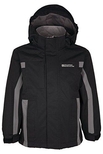 mountain-warehouse-chaqueta-samson-negro-13-anos