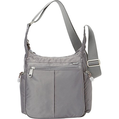 ebags-sacoche-piazza-day-gris-ardoise