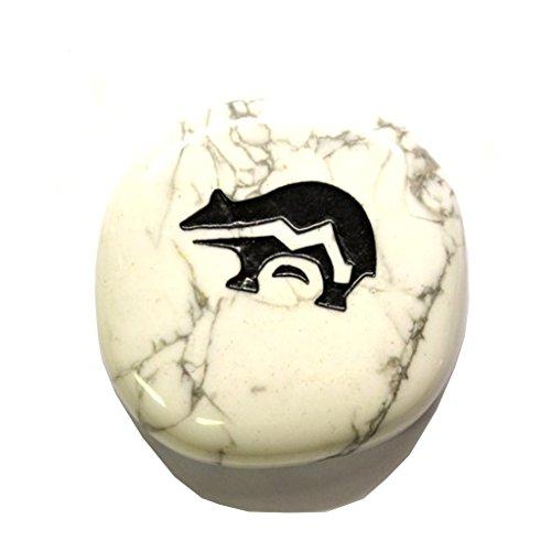 zuni-ours-en-cristal-gem-palm-totem-pierre-porte-bonheur