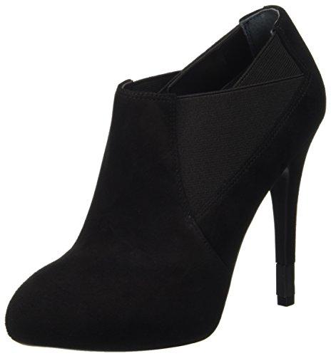 Guess  Sindy2, Escarpins  femme - noir - noir Noir
