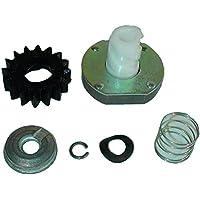 Greenstar 24137 - Motor de arranque de briggs y stratton nariz mantenimiento & amp;