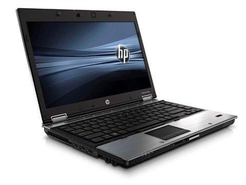 HP-Notebook usato 8440P Intel Core i7-620M 2.66GHz 4GB Ram 320GB HDD Win 10 Pro (Ricondizionato Certificato)