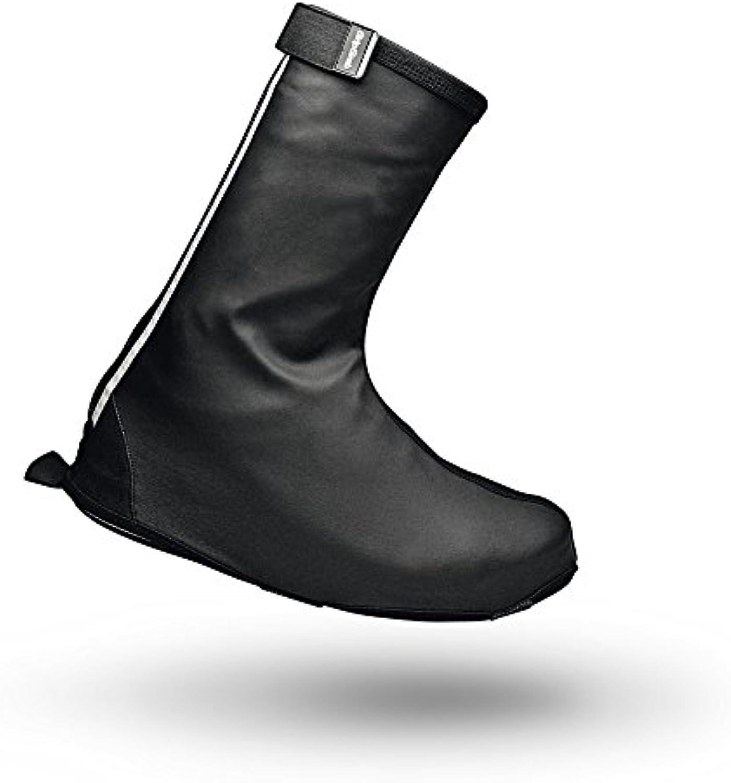 GripGrab - Zapatillas  Venta de calzado deportivo de moda en línea