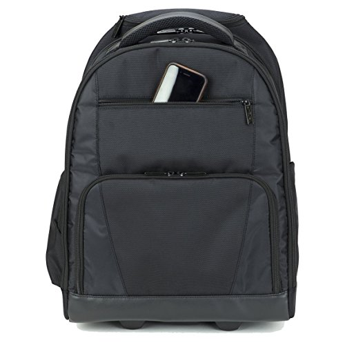 targus-tsb700eu-city-gear-rolling-laptop-computer-backpack-fits-15-156-inch-black