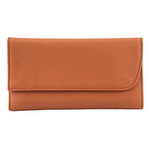 audi-3141301700-money-wallet