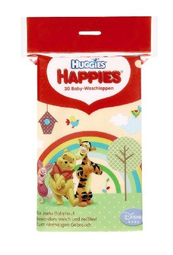 huggies-babywaschlappen-7er-pack-7-x-30-stuck