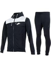 Nike NSW Av15 M PK TRK Suit Survêtement homme