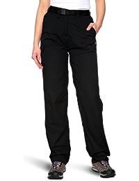 Craghoppers Women's Classic Kiwi Full Length Pants
