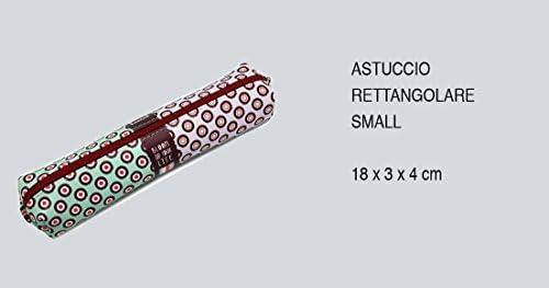MalenoteS PC055 Bloom up up up Étui de protection avec sangle élastique pour ordinateur portable B079F26VZC | Modèles à La Mode  0594fc