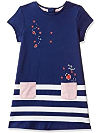 d104564ce6da Blues Baby Girls  Dresses   Jumpsuits  Buy Blues Baby Girls  Dresses ...