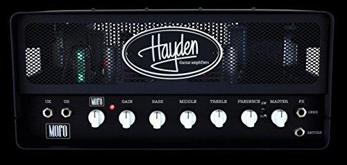 hayden-mofo30h-mofo-30-watt-head-gitarre-verstarker