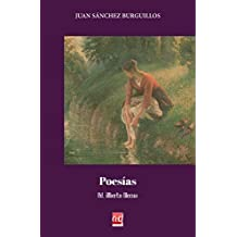 Poesías (Agilice académica)