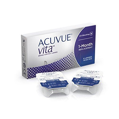 ACUVUE Kontaktlinsen 16166303