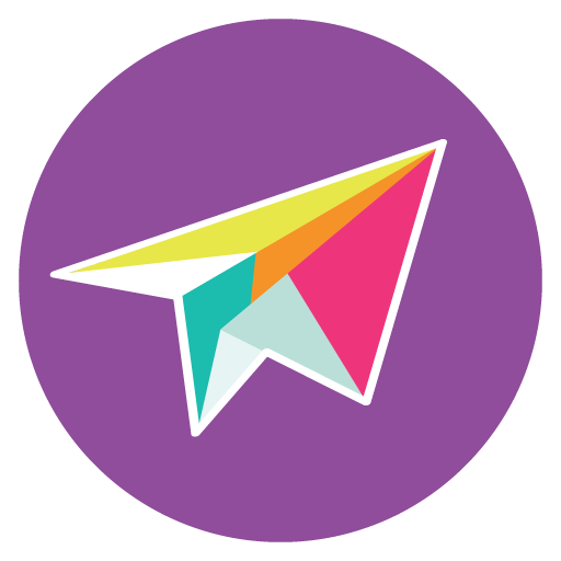 TelePro - unofficial Telegram
